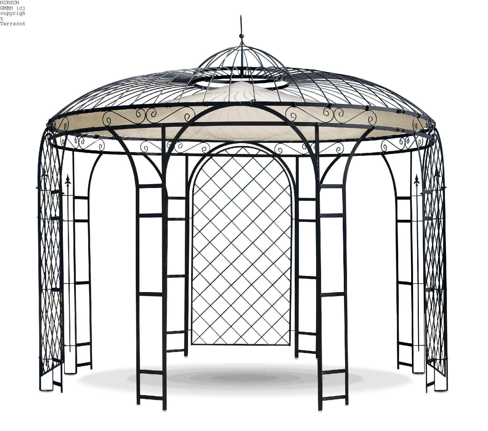 za1002br140 rosenbogen. Black Bedroom Furniture Sets. Home Design Ideas